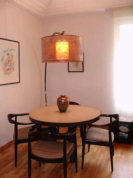 abat jour cuivre with abat jour cuivre cool moderne pleine bronze cuivre lustre pour chambre. Black Bedroom Furniture Sets. Home Design Ideas